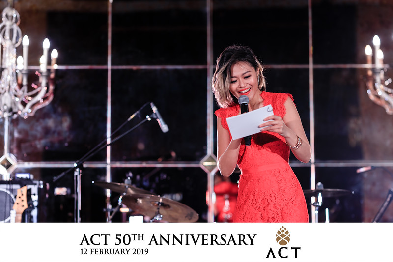 [2019.02.12] ACT 50th Anniversary (Roving) wB - (155 of 213).jpg