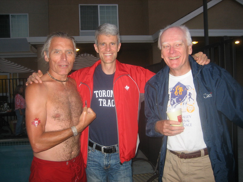 Team Canada Pool Party 039.JPG