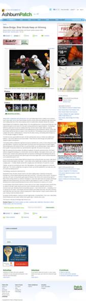 2012-10-08 -- Stone Bridge, Briar Woods Keep on Winning (02).png