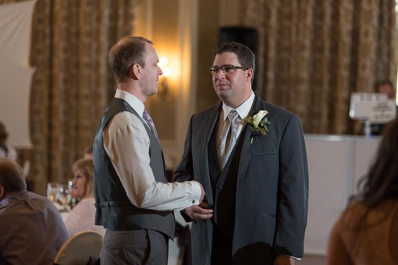 Cass and Jared Wedding Day-514.jpg