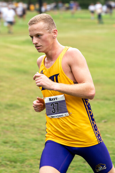 2019-XC-Navy-Invitational-0412.jpg