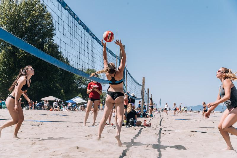 20190804-Volleyball BC-Beach Provincials-SpanishBanks-340.jpg