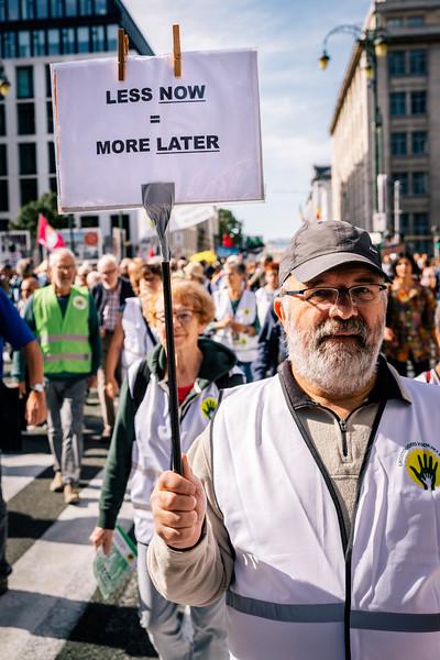 2019-09-20_Global Climate Strike_0059-2.jpg