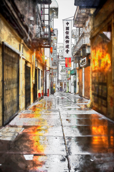 China Town Alley PS Watercolor.jpg
