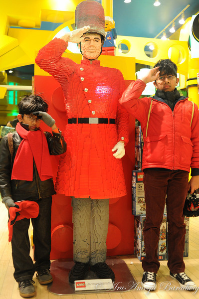 2012-12-24_XmasVacation@NewYorkCityNY_322.jpg