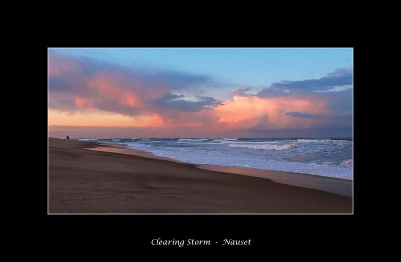 nauset-sunsetstorm.jpg