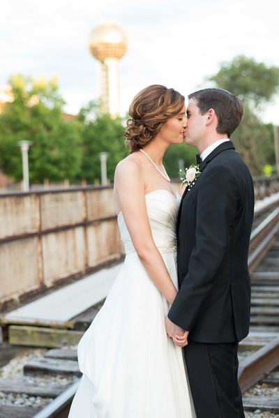 Knoxville-Wedding-Photographers-72.jpg
