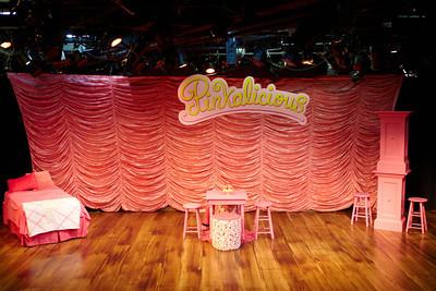 Pinkalicious Dec 2012