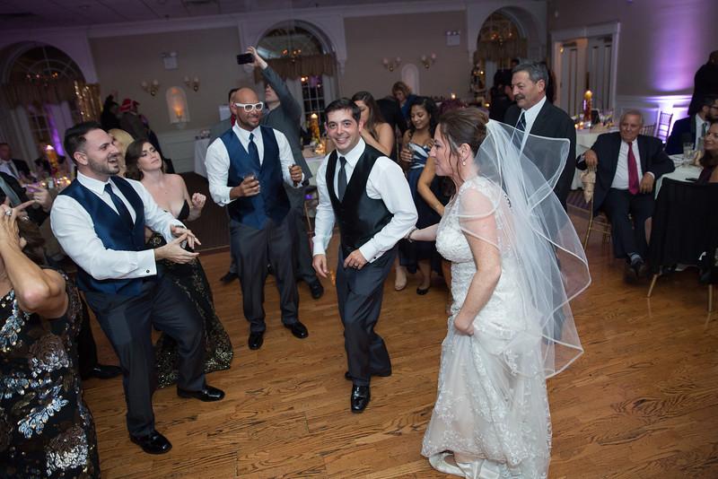 1089_loriann_chris_new_York_wedding _photography_readytogo.nyc-.jpg