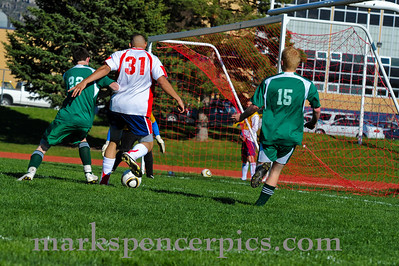 Soccer SVB vs Payson 4-22-10