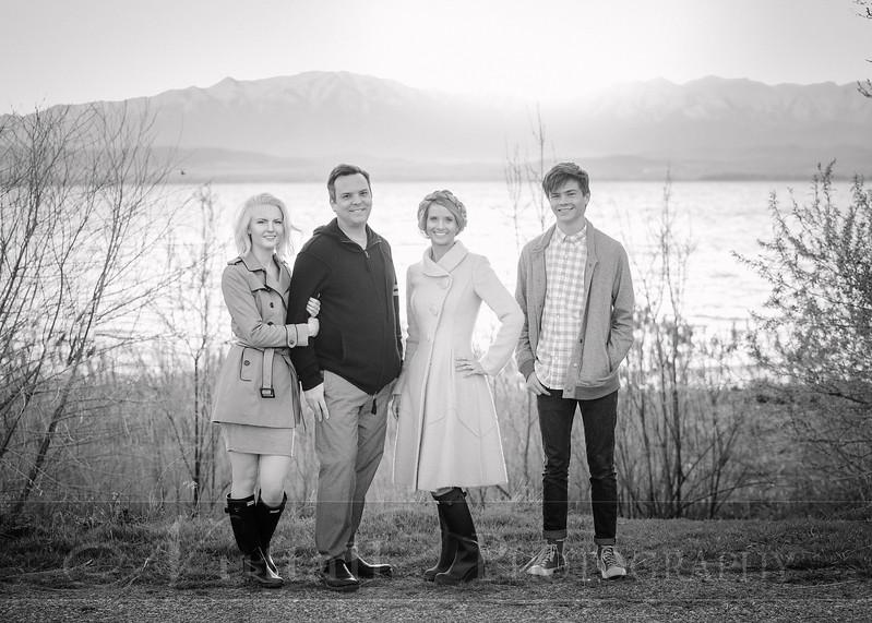 Hubler Family 78bw.jpg