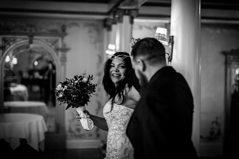 Heiser Wedding-130.jpg