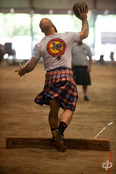 2019_Highland_Games_Humble_by_dtphan-328.jpg