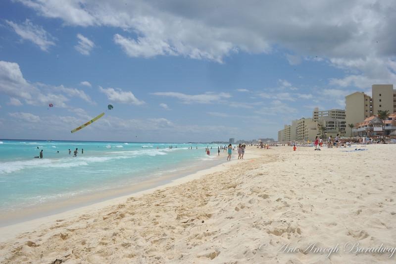 2013-03-28_SpringBreak@CancunMX_066.jpg