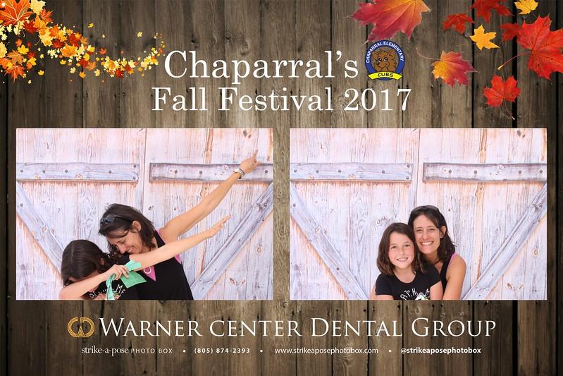 Chaparral_fall_festival_2017_Prints_ (1).jpg