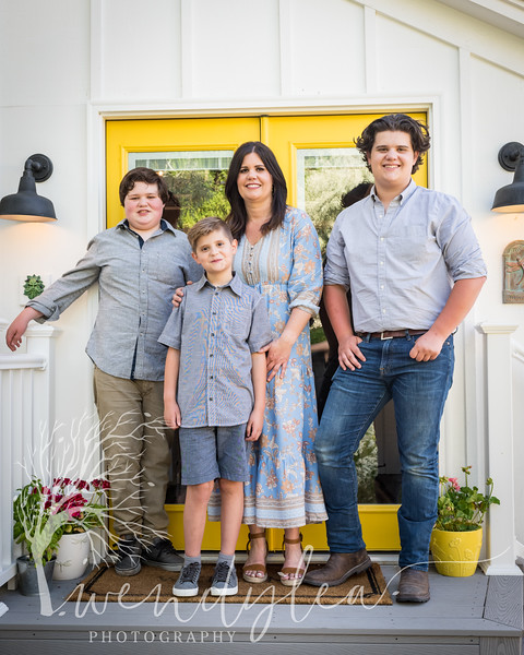 wlc Farrell Family 2852019.jpg