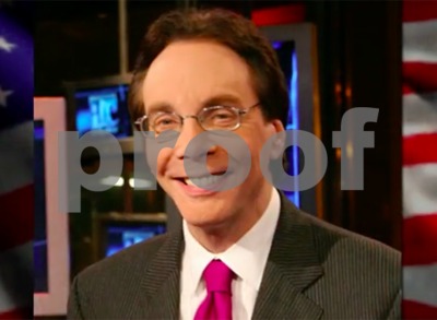 alan-colmes-liberal-voice-on-fox-dead-at-66