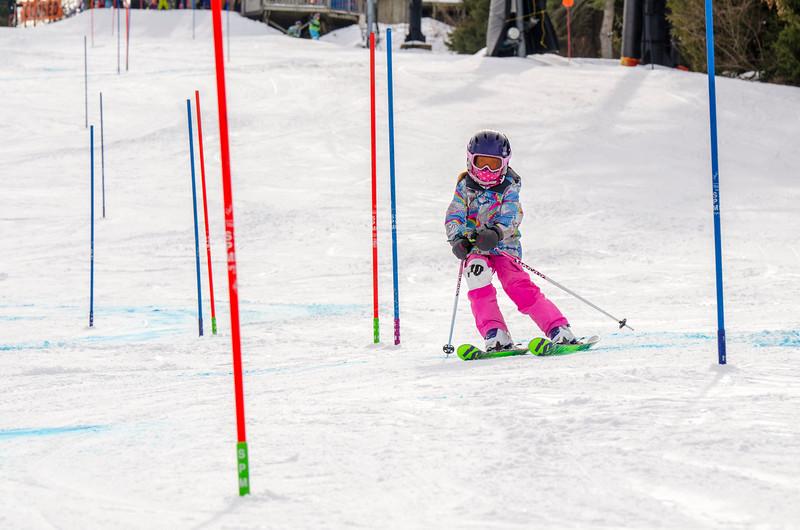 Standard-Races_2-7-15_Snow-Trails-168.jpg