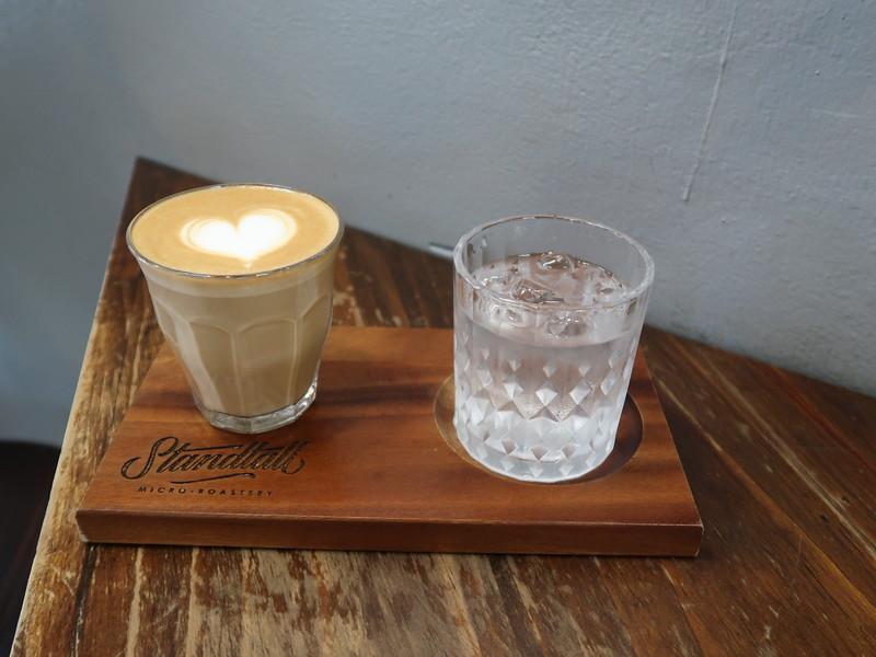 IMG_9283-standtall-latte.JPG