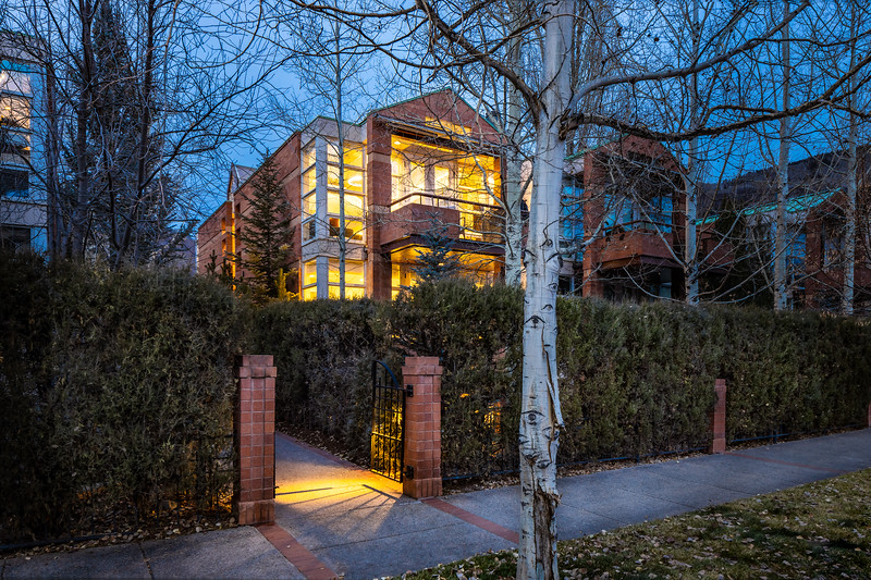 Aspen-Hyman-EXT_Evening.jpg