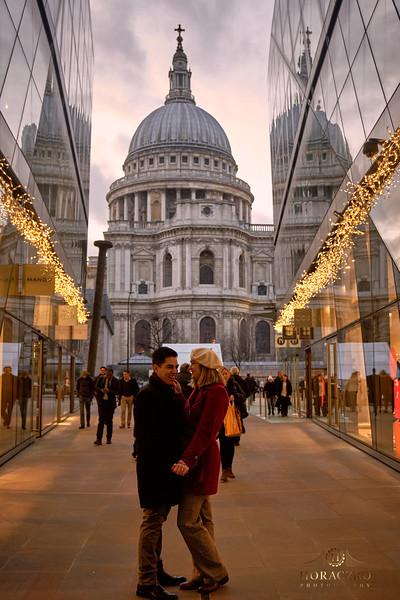 London-engagement-photoshoot 69.jpg
