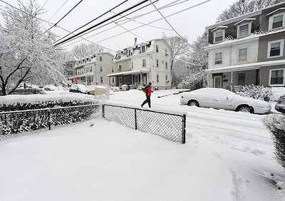 2_3_14 Snow storm photos