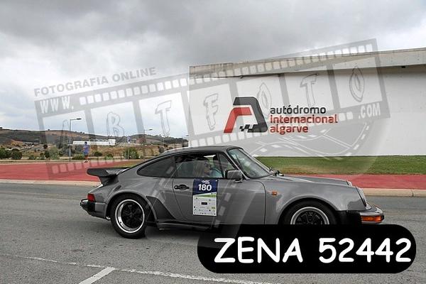 ZENA 52442.jpg