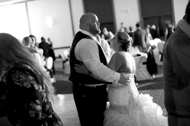 Slone and Corey Wedding 510.jpg