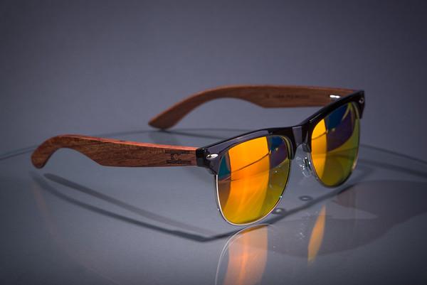 Colorado Glasses