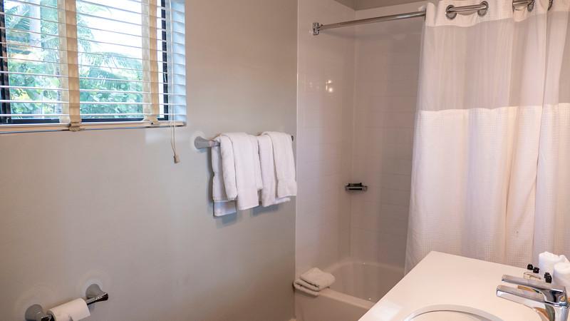 Florida-Keys-Islamorada-Hotel-Hadley-House-Resort-12.jpg