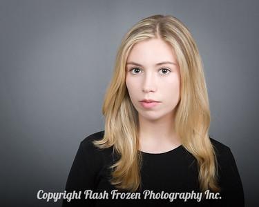 Hannah Proofs