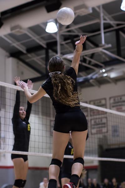JV Volleyball 9-17-15-51.jpg