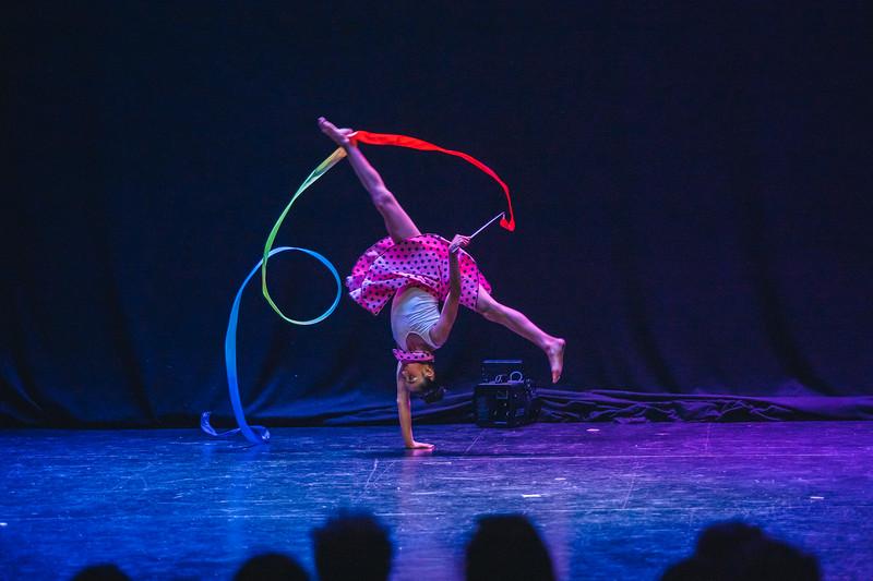 Gala Danza Experience 140.jpg
