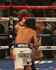 Pacquiao vs. Bradley Championship Boxing
