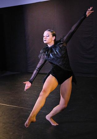 Maddie Elliot