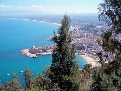 SicilyTreffen 2006