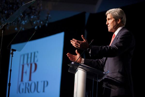 FP TT John Kerry