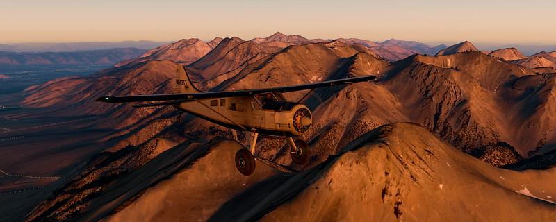 DHC2_Beaver - 2021-08-10 17.06.43.jpg