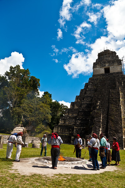 Guatemala-51.jpg