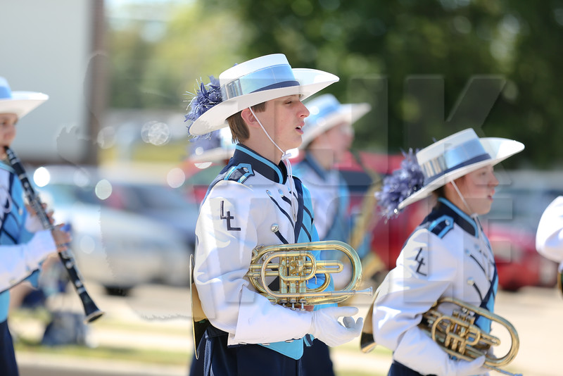 Marching Band-107.jpg