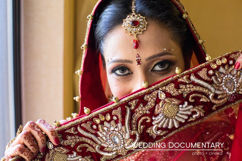 Deepika_Chirag_Wedding-287.jpg