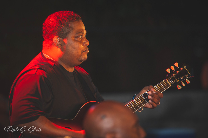 JazzMatters Jazz Cool Smooth and Soulful-171.jpg