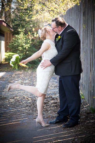 Carla and Rick Wedding-169-2.jpg