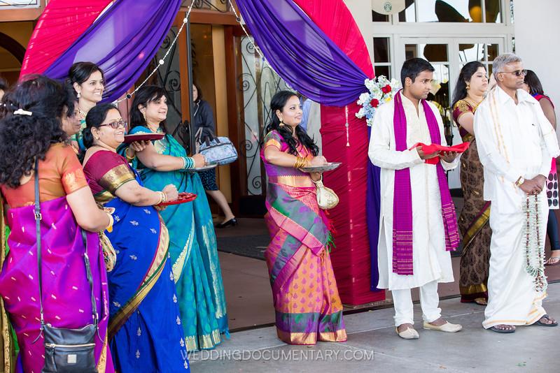 Sharanya_Munjal_Wedding-421.jpg