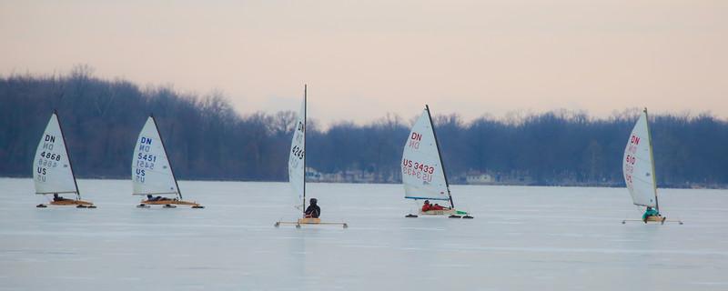 DN Ice Boat Championships-47.jpg
