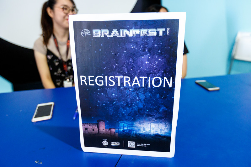 Science-Centre-Brainfest-035.jpg