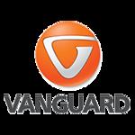 vangaurd website button.png
