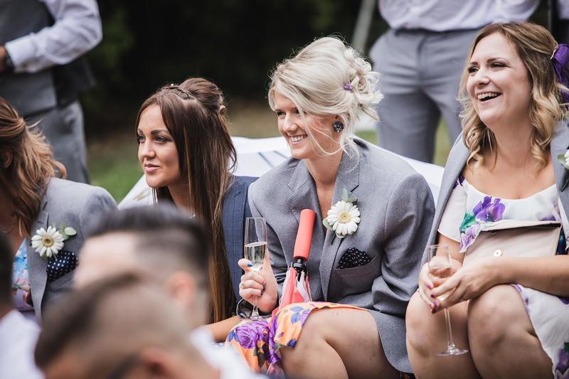 Nick & Natalie's Wedding-446.jpg