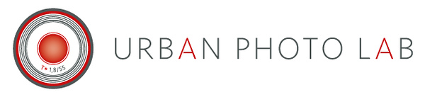 UrbanPhotoLab-logo-long-fc.jpg