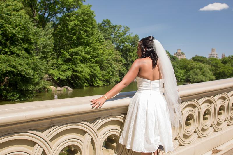 Aisha & Christopher Central Park Wedding-253.jpg